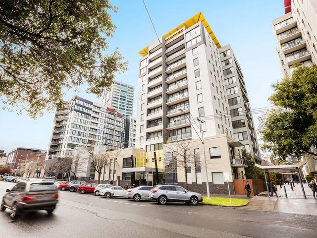 116/39 Dorcas Street, South Melbourne, Vic 3205