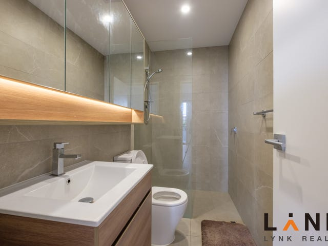 G08A/9-11 Forest Grove, Epping, NSW 2121