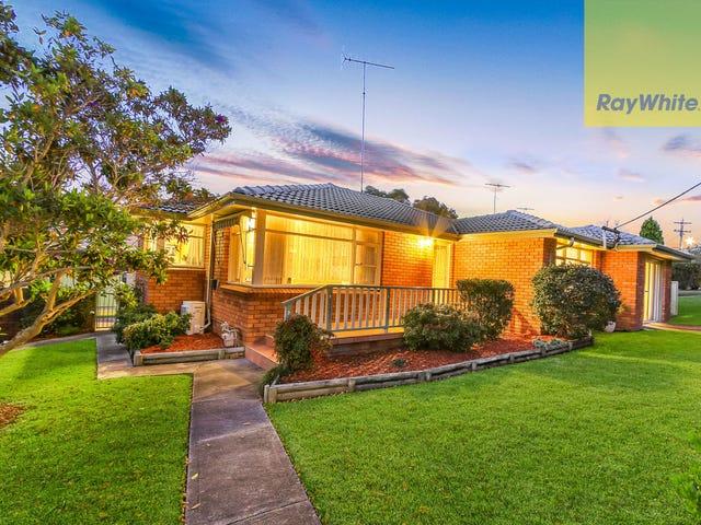 14 Prune Street, Constitution Hill, NSW 2145