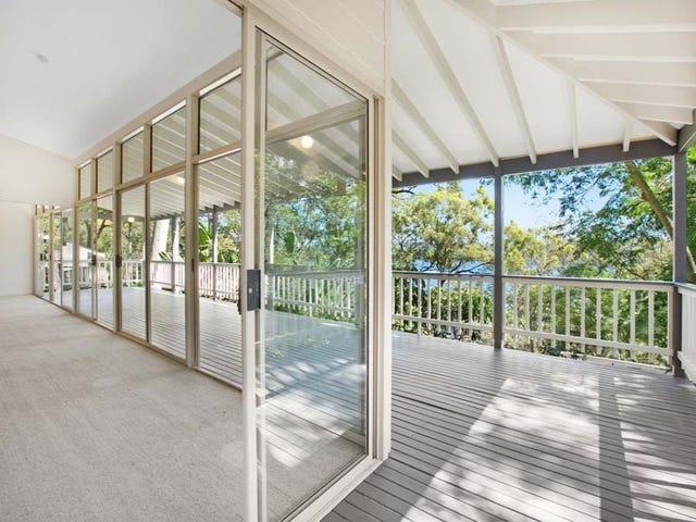70 Hilltop Road, Avalon Beach, NSW 2107