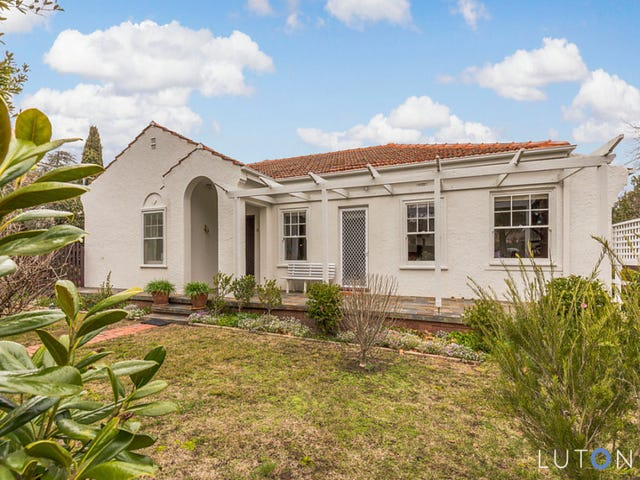 15 Currong Street, Reid, ACT 2612