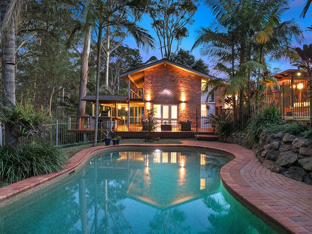 8 Edgewood Place, St Ives, NSW 2075