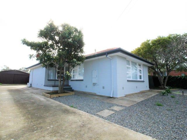 9 Andrew Street, Christie Downs, SA 5164