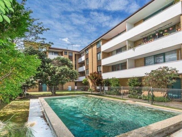 20/154  Croydon Avenue, Croydon Park, NSW 2133