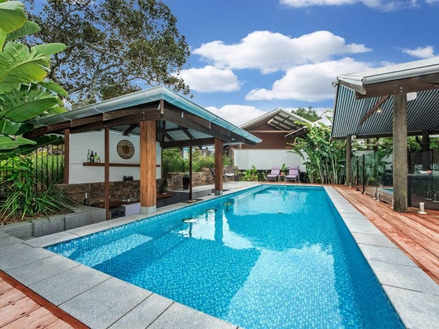 Lot 2, 2 Stockyard Court, Tallebudgera, Qld 4228