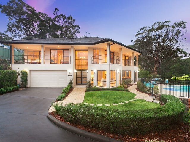 68A Eastcote Road, North Epping, NSW 2121