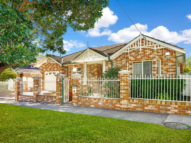 4 The Close, Strathfield, NSW 2135