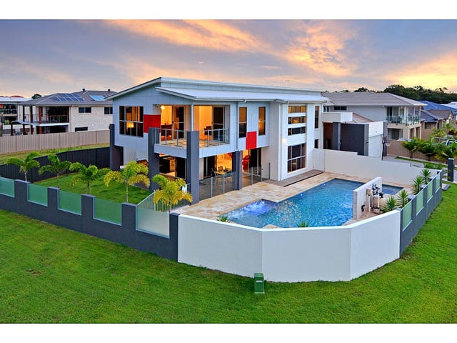2 Barramul Place, Thornlands, Qld 4164