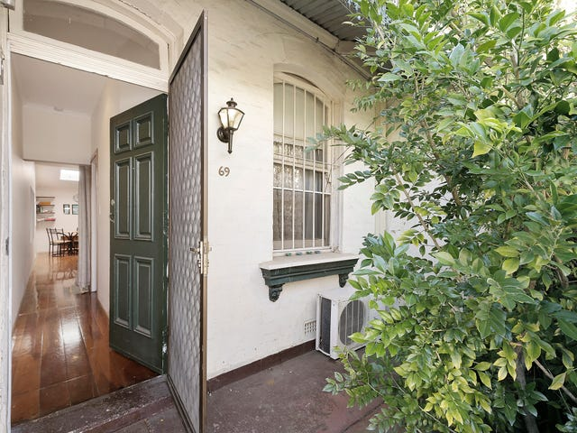 69 Hordern Street, Newtown, NSW 2042