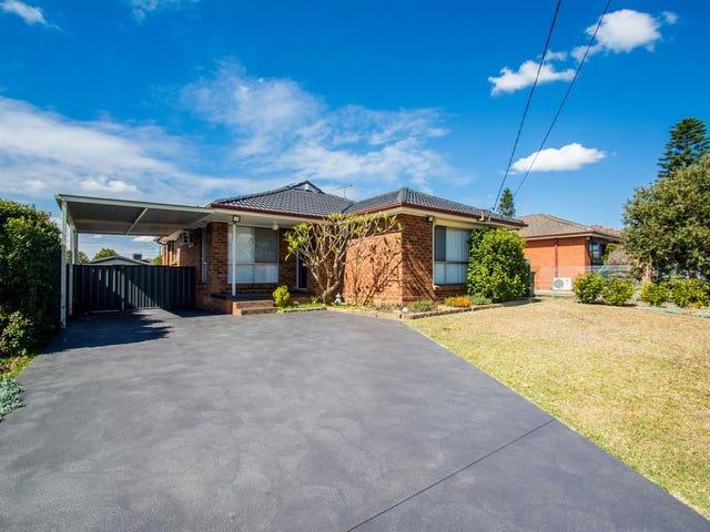 8 Rebecca Street, Colyton, NSW 2760