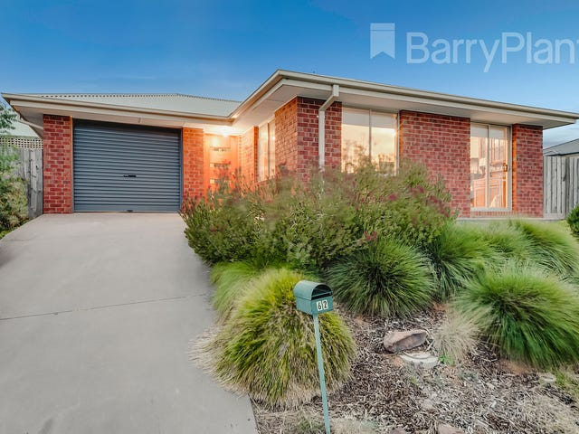 62 Cook Street, Drouin, Vic 3818