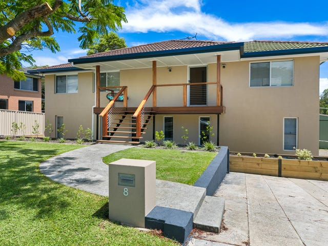 8 Island Outlook, Thornlands, Qld 4164