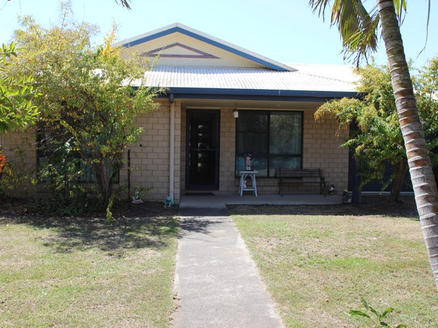 25 Kellys Road, Walkerston, Qld 4751
