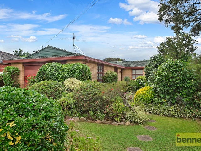 27 Douglas Street, Richmond, NSW 2753