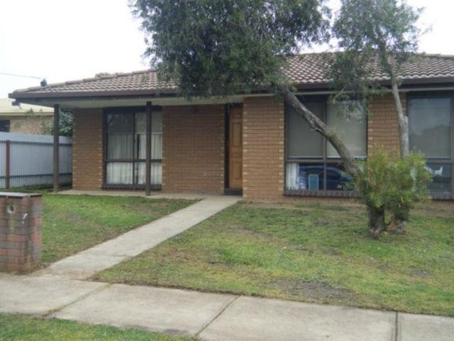 7 Serpentine Avenue, Wodonga, Vic 3690