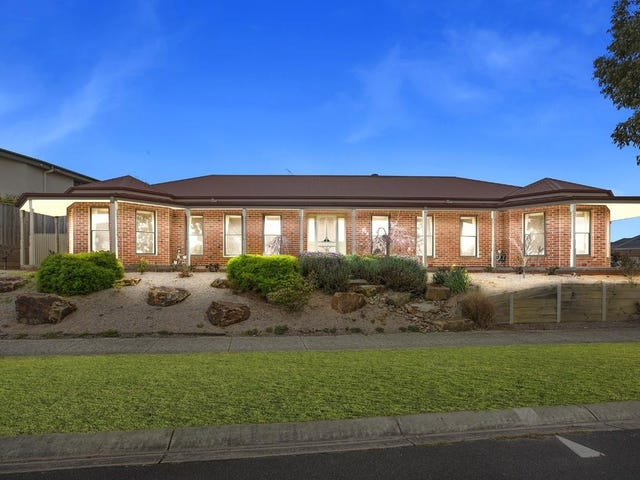28 Haricot Way, Lilydale, Vic 3140