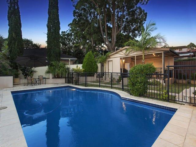 3 Moombara Avenue, Peakhurst, NSW 2210