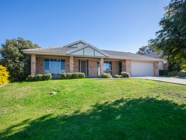 39 Tipperary Drive, Ashtonfield, NSW 2323