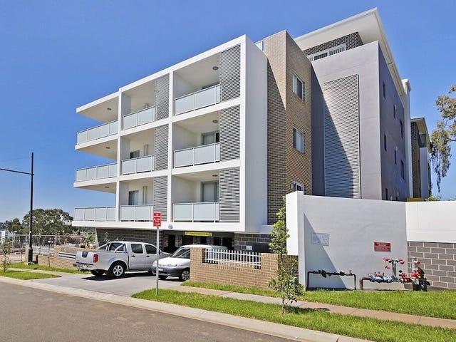 6/45 Santana Road, Campbelltown, NSW 2560
