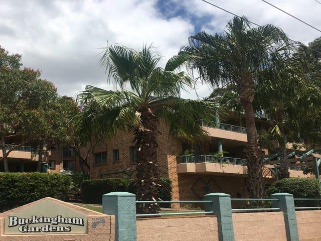 15/58 Stapleton Street, Pendle Hill, NSW 2145
