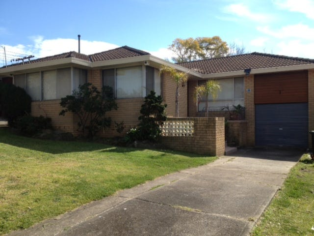 113 Mississippi Road, Seven Hills, NSW 2147