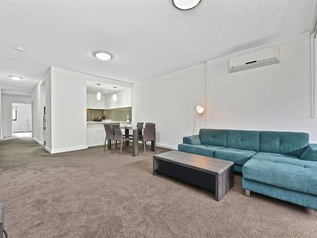 3/10 Bidjigal  Rd, Arncliffe, NSW 2205