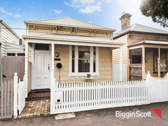 276 Mary Street, Richmond, Vic 3121