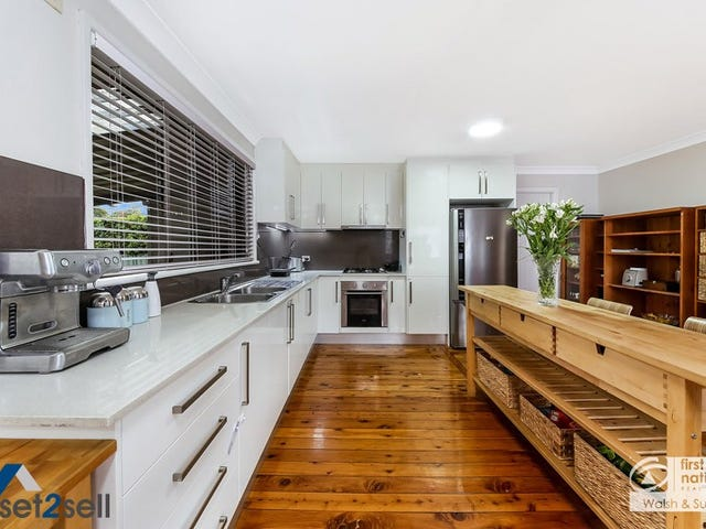 30 Hayes Ave, Northmead, NSW 2152