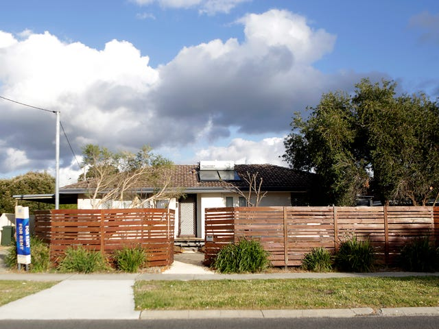 77 Gibbs Street, East Cannington, WA 6107