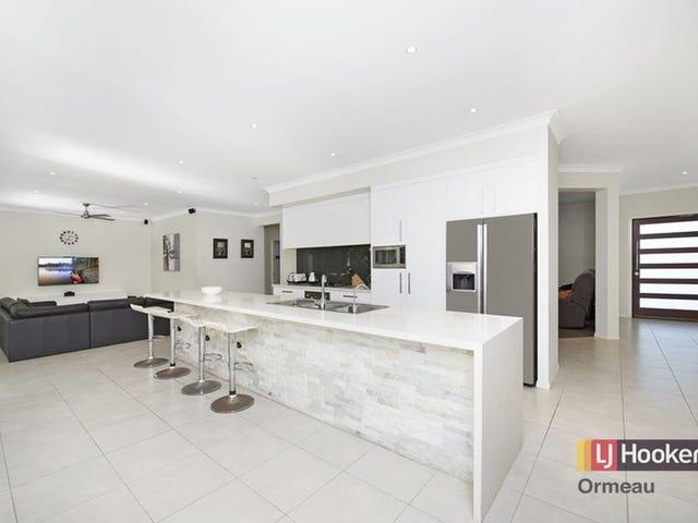 6 Appadene Street, Ormeau, Qld 4208