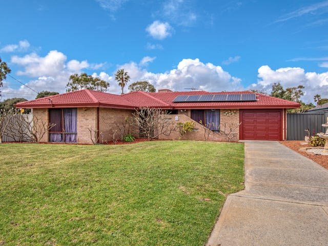 52 Adina Way, Rockingham, WA 6168