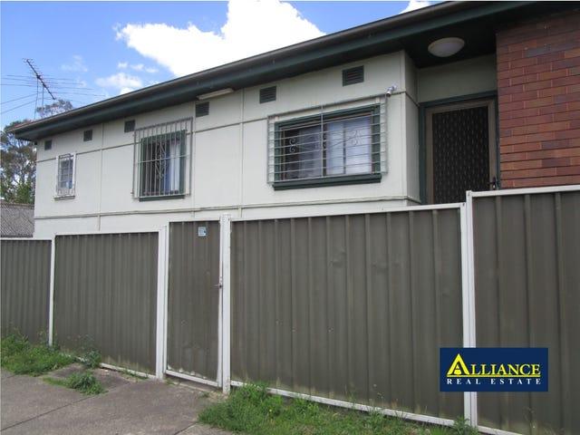 59 Tower Street, Panania, NSW 2213
