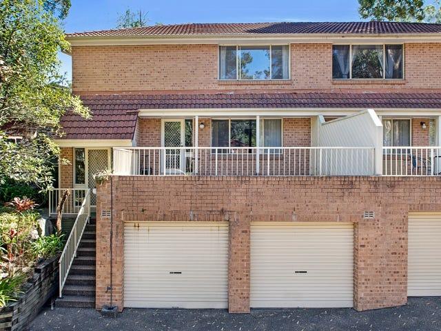 12/10-14 Short Street, Thornleigh, NSW 2120