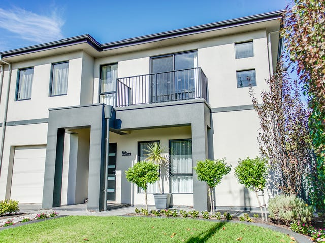 52 Cedar Avenue, Warradale, SA 5046