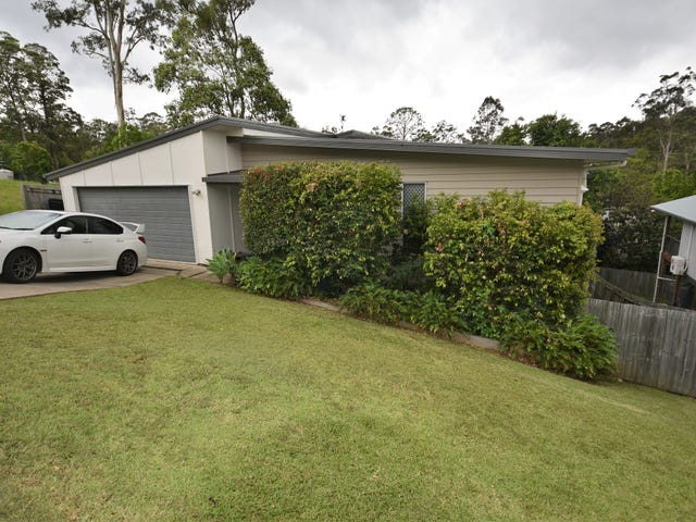 24 Ridge Ct, Mooloolah Valley, Qld 4553