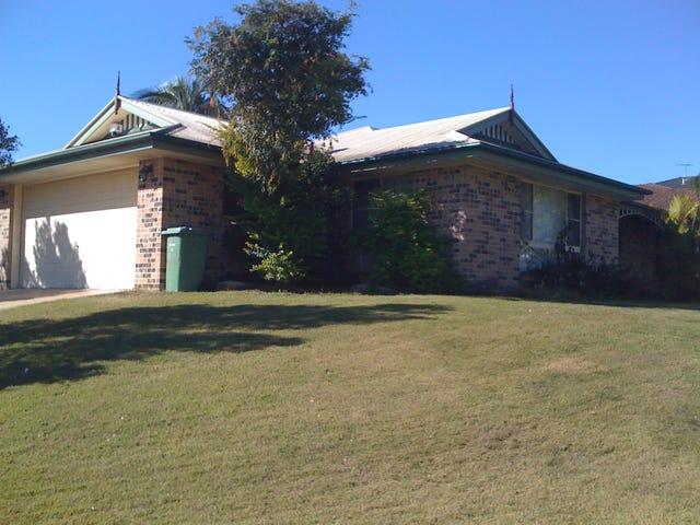 2 Essex Place, Heritage Park, Qld 4118