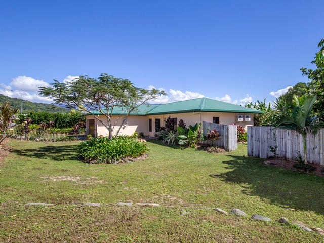 37 Cooya Beach Road, Cooya Beach, Qld 4873