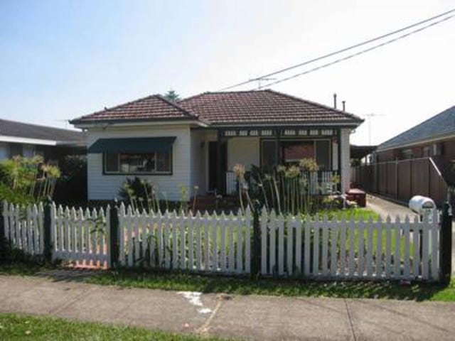 14 Gloucester Avenue, Padstow, NSW 2211