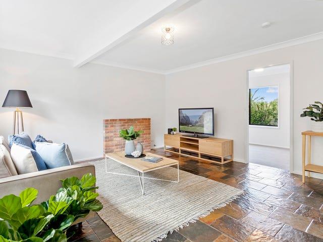 21 Hume Drive, Helensburgh, NSW 2508