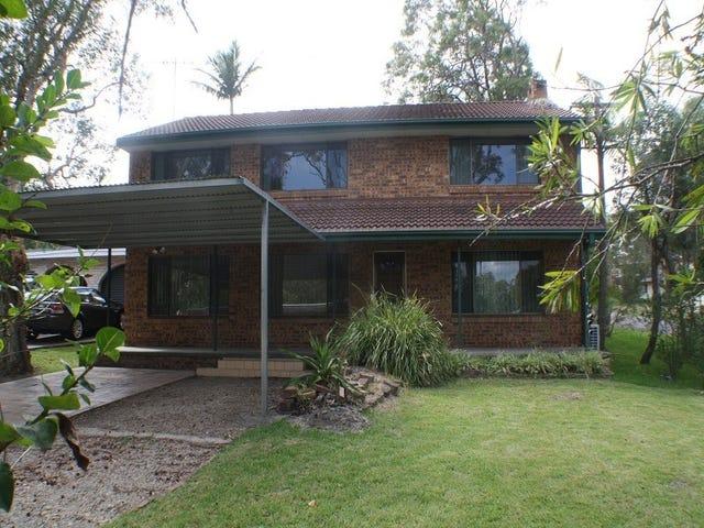 1 Gordon Avenue, Summerland Point, NSW 2259