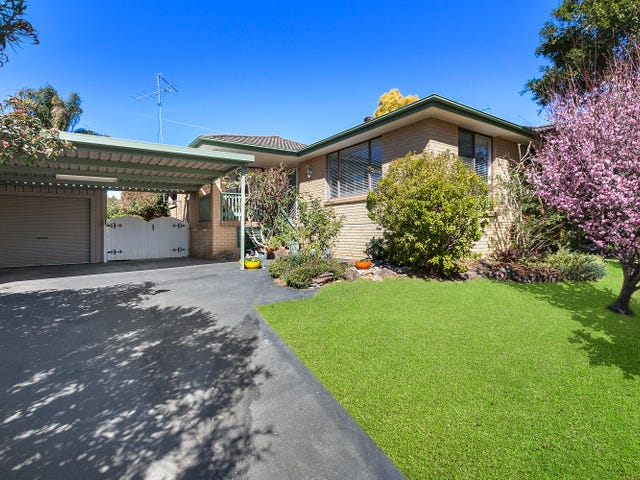 40 Meares Road, McGraths Hill, NSW 2756