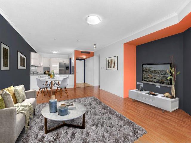 410/44 Ferry Street, Kangaroo Point, Qld 4169