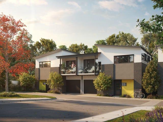 40 Lang Street, Sunnybank Hills, Qld 4109