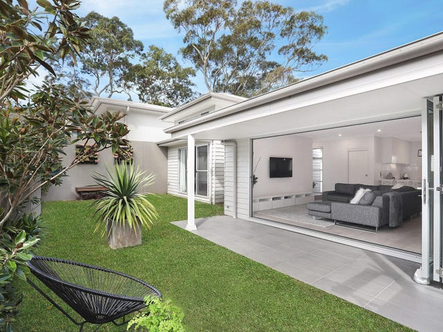 42 Yowie Avenue, Caringbah South, NSW 2229