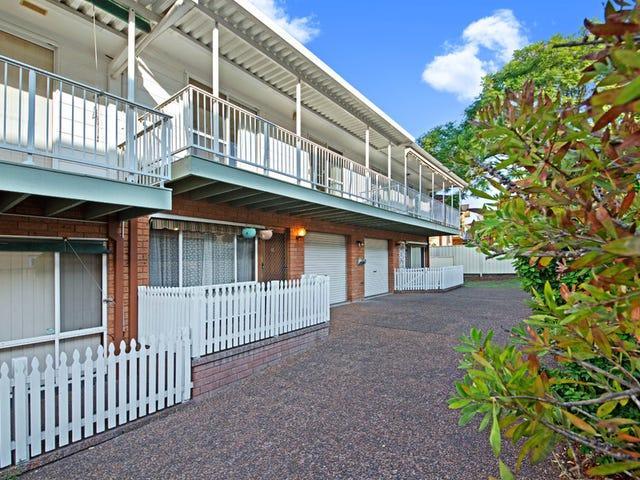 3/76 Railway Street, Woy Woy, NSW 2256