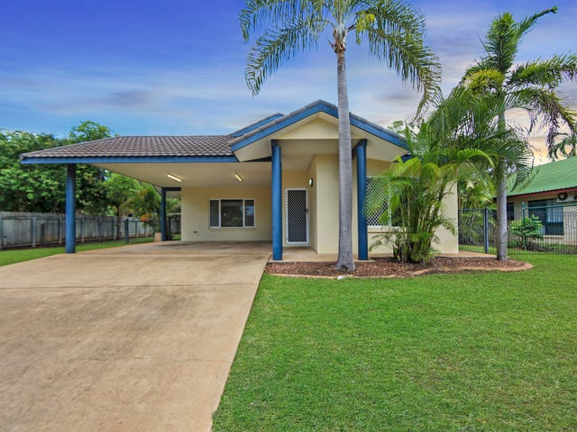 1 Mcleod Close, Gunn, NT 0832