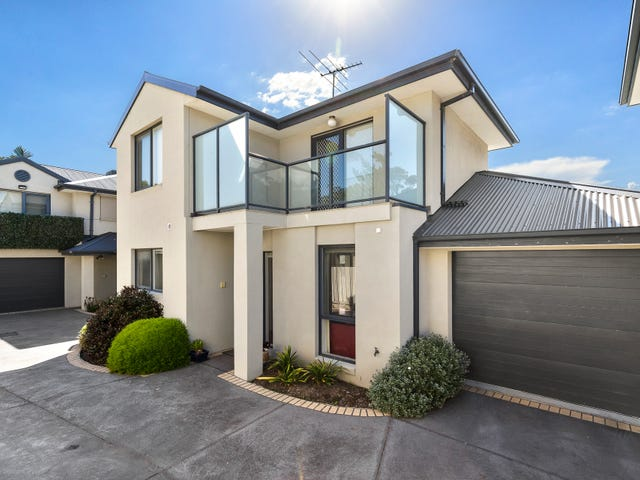 2/110 Wilsons Rd, Mornington, Vic 3931