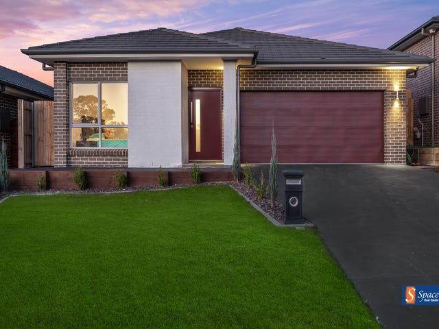 25 Gracie Road, Elderslie, NSW 2570