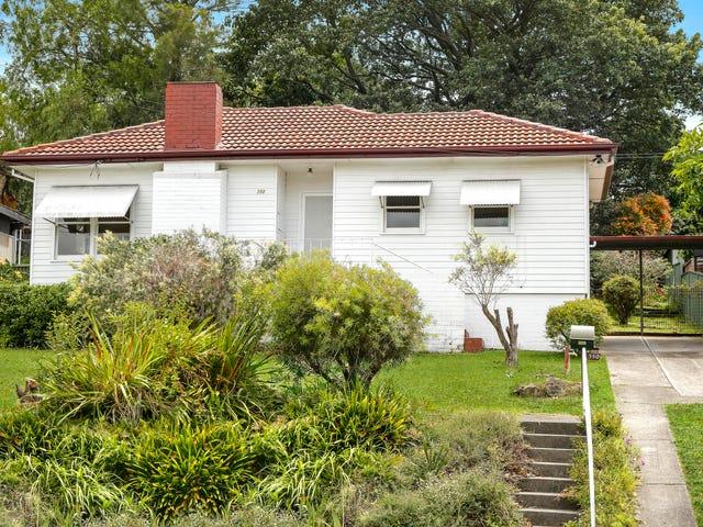 350 Gladstone Avenue, Mount Saint Thomas, NSW 2500