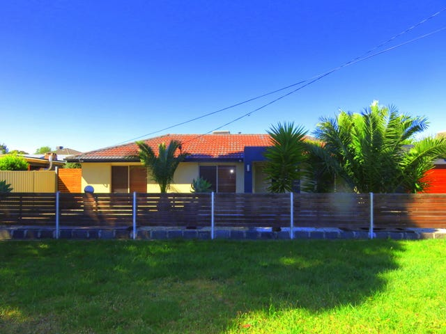 10 Globe Place, Epping, Vic 3076